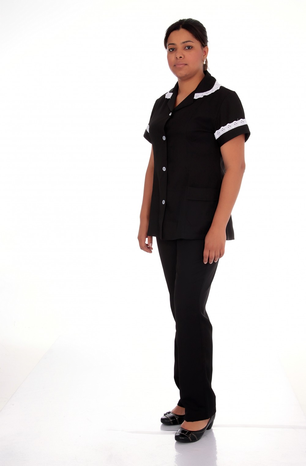 Uniforme Industrial Grifer Uniformes Cotanet